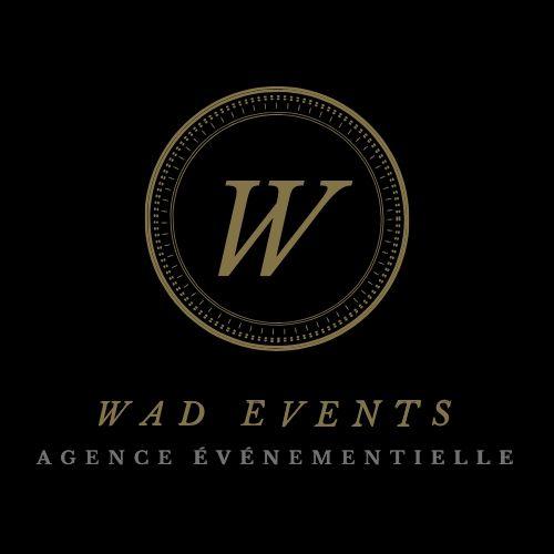 Wadevents - Digisports